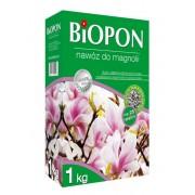 BIOPON do magnolii