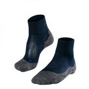 Falke TK2 Short Cool Men Socks Marine