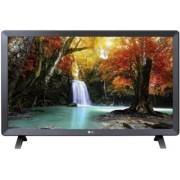 LG TV LG 24TL520S