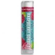 Crazy Rumors Raspberry Sorbet Lip Balm 4.2 gram