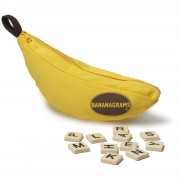 Asmodee Bananagrams Game