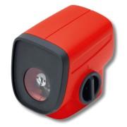 Nivela laser cu autonivelare, raza 10m, Sola SMART