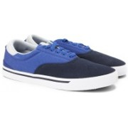 ADIDAS NEO PARK ST CLASSIC Sneakers For Men(Blue)