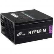 Sursa Fortron Hyper M 700W
