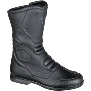 Dainese Freeland Gore-Tex Motorcycle Boots Black 41