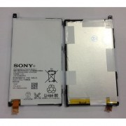 100 Original Sony Xperia Z1 Mini Z1 mini Battery - 100 Original