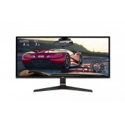 """LG 29"""" LG LED 29UM69G - 2KHD, 21:9, HDMI, DP, USB"""