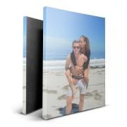 YourSurprise Canvas - 50x75 cm