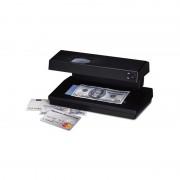 Verificator de bani si documente AccuBanker D 64