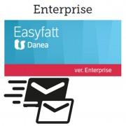 Danea Easyfatt Enterprise Software Gestionale