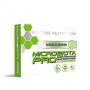 Scivation Nutrition Scitec Nutrition Microbiota PRO, 30 caps