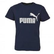 Tricou Puma ESS No.1