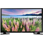 "Televizor TV 40"" Smart LED SAMSUNG UE40J5202AKXXH,1920x1080 (Full HD), HDMI, USB ,Wifi,T2"