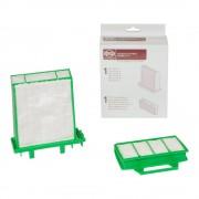 SEBO normál filtercsomag - Airbelt K