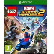 LEGO Marvel Super Heroes 2, за Xbox One