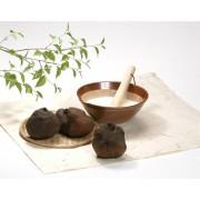 大府特産 木の山芋 3kg(5~8個)