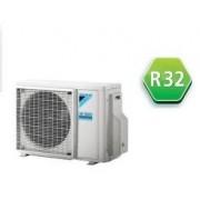 Daikin Climatizzatore Unità Esterna Dual Multi 2mxm40m 14000 Btu/h A+++/a++ R-32