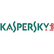 Antivirus, KASPERSKY Internet Security, 3-Device, 1 year Base License Pack (KL1939XCCFS)