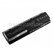 Baterie Laptop Hp Compaq Pavilion DV6-3163CL 12 celule