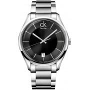 Calvin Klein Masculine K2H21104