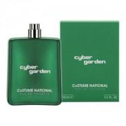 Cyber Garden Costume National 100 ml Spray Eau de Toilette