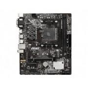 SCHEDA DI RETE WIRELESS 400+867MBPS USB-AC56 (N90IG00A0-BM0N00)