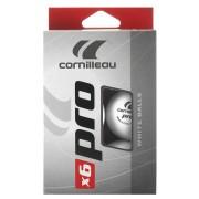 Mingi tenis masa Cornilleau Pro 6/set