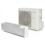 Klarstein Windwaker Pro 24 klimatanläggning splitenhet 24000BTU A++ DC-inverter
