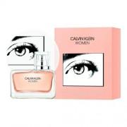 Calvin Klein Calvin Klein Women Intense eau de parfum 50 ml за жени