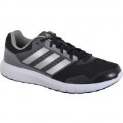 Adidas Мъжки Маратонки Duramo 7 M B33550