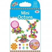 Galt bouwpakket mini Octons 72-delig