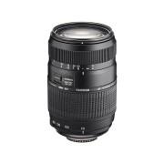 TAMRON Macrolens AF 70-300mm F4-5.6 Di LD Macro 1:2 Nikon