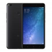 Smartphone Xiaomi Mi Max 2 4G 4+128GB - Negro