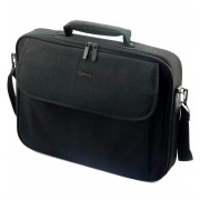 Borsa Notebook Wall Street 17.3'' Nero