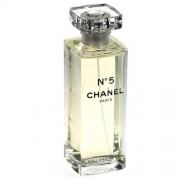 Chanel No.5 Eau Premiere 50ml Eau de Parfum за Жени
