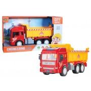Igračka Kamion 621337