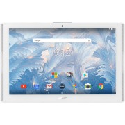 ACER Tablet Iconia One 10 B3-A40FHD-K7S6 32 GB Wit (NT.LE2EE.004)