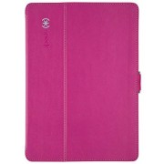 Speck Products Speck Design SPK-A2998 Style Folio Case and Stand for Samsung Galaxy Tab S 10.5