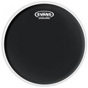 "Fata premier Evans 14"" Hydraulic Black Snare"