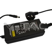 LED Power Supply - 42W 12V 3.5A Plastic