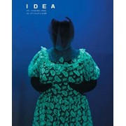 Revista Idea arta - societate, nr. 51/***