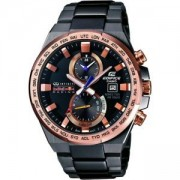 Мъжки часовник Casio Edifice EFR-542RBM-1AER