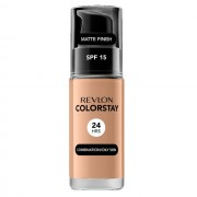 Fond de ten Revlon ColorStay Combinational Oily Skin 250 Fresh Beige