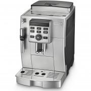 Cafetera Delonghi Super Automatica Ecam ECAM23.120.SB