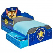 Disney Paw Patrol Peuterbed Chase