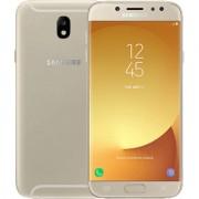 Samsung J7 Pro 64GB (Certified Refurbished)