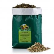 Gelenko Herbal Tea