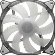 Ventilator Cougar Dual-X White HB CF-D12HB 120mm