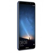 Huawei MATE 10 LITE 64GB DUAL SIM BLU Garanzia Italia
