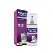 CEVA ANIMAL Feliway spray pro kočky 60 ml